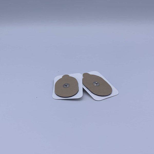 elektrode2 1 1