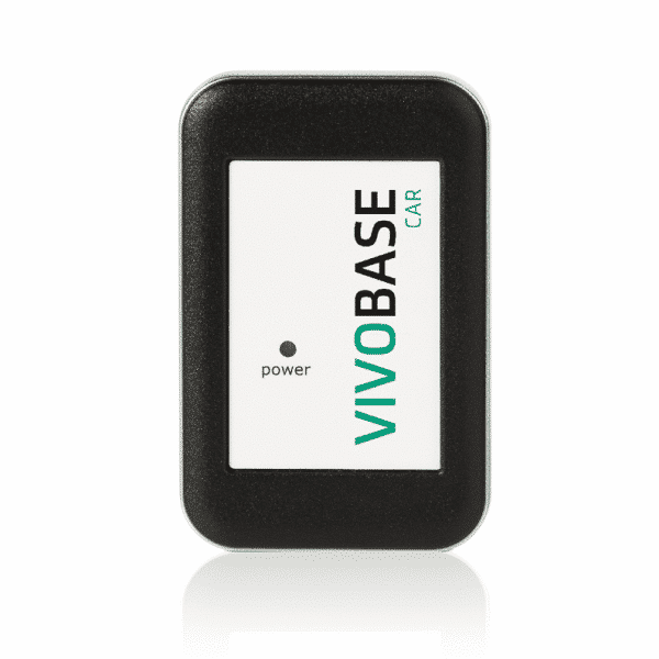 product vivobase car 1 1