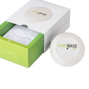 vivobase home2 1 1