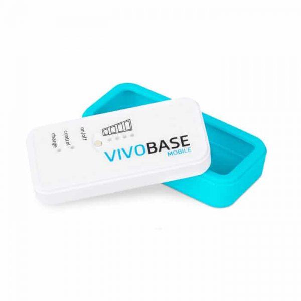 vivobase mobile 4 1 1