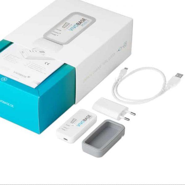 vivobase mobile2 1 1
